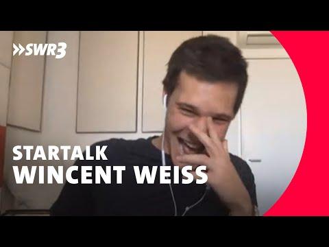 Neue KINO TRAILER 2019 Deutsch German - KW 38 from YouTube · Duration:  15 minutes 17 seconds