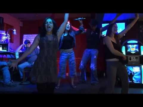 Time Warp - Karaoke