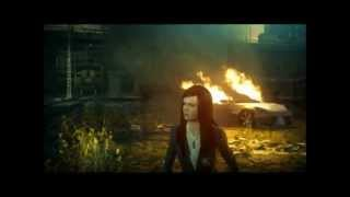 Hitman Absolution Mission 1