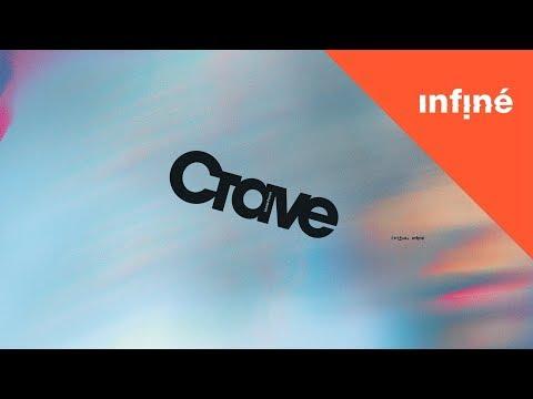 Léonie Pernet - Crave (Full Album)