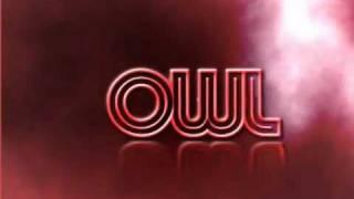 Owl | AE