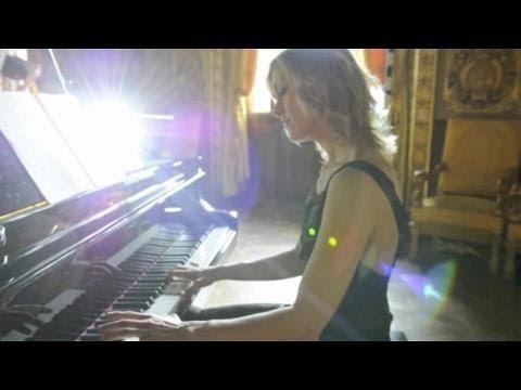 Brahms: Scherzo from   the F. A. E Sonata