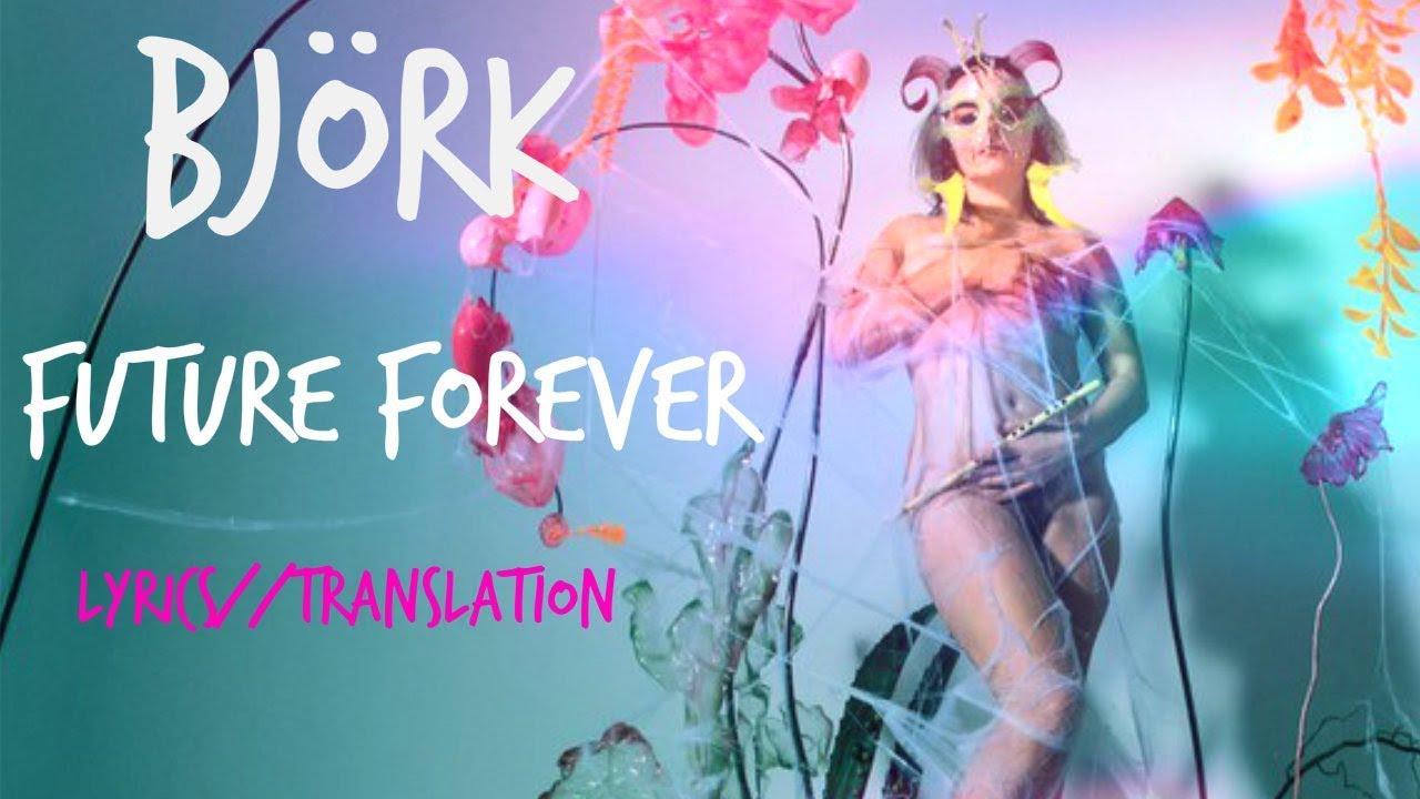 bjork-future-forever-english-spanish-alexander-prism