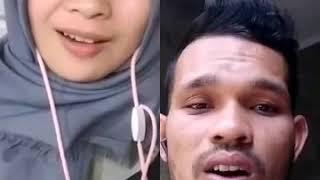 Download Video Tum Hi Ho by smule lucu  bikin ngakak😂😂 MP3 3GP MP4