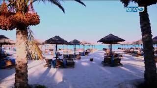 قصر الكلام - اخبار السياحة و أجمل الأماكن السياحيه في مدينه مرسى مطروح