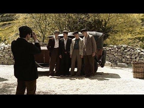 Дон Корлеоне саундтрек