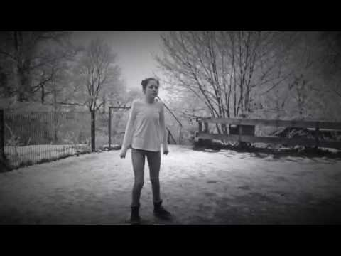 Totentanz - Verfilmung der Ballade 7c