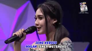 NELLA KHARISMA PERAWAN KADALUARSA OFFICIAL VIDEO Full HD