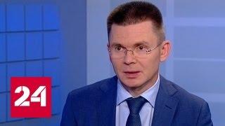 Александр Чупраков: новые мусорные полигоны не будут создавать рядом с домами