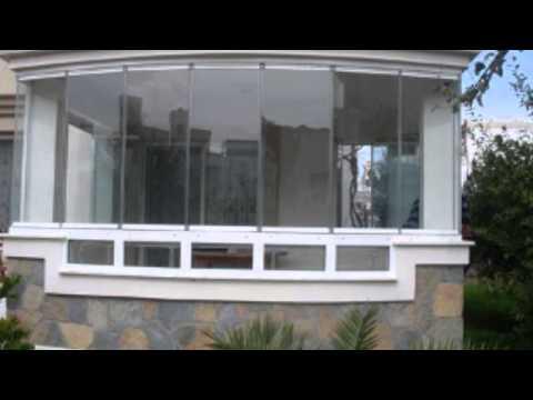 Остеклить балкон в Туле, ЕВРОБАЛКОНЫ - Балкон под ключ в