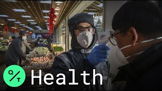 coronavirus-outcomes-range-pandemic-flu-experts