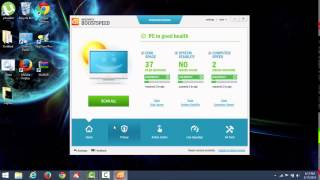 How to remove Unideals (Chrome, Firefox, IE). Ads by Unideals removal guide