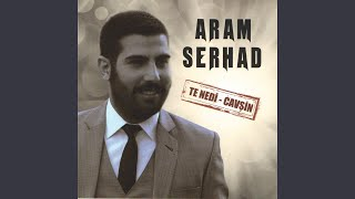 Aram Serhad - Özledim
