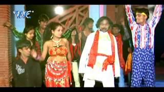 Holi Me उठाके तोहार नाईटी - Holi Express - Bhojpuri Hot Holi Songs 2015 HD