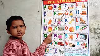 A for apple b for boy Alphabet song ABCD song ABCD Alphabet ABC chart ABCD chart book ABCD for baby