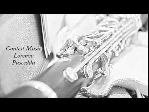 Contest Music -  Lorenzo Pusceddu