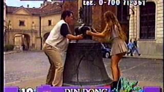 Disco Polo (relax) - Polsat, 1995 - 1996 rok