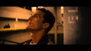 interstellar   official® trailer 1 4k uhd