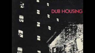 Play Dub Housing