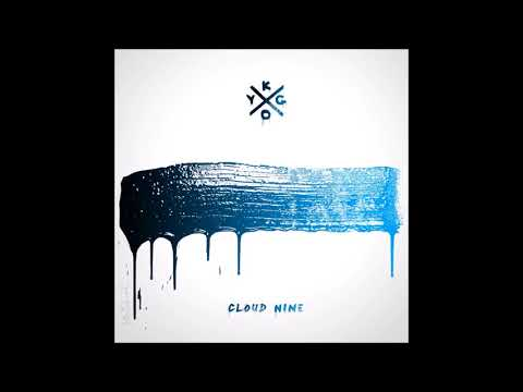 Kygo - Fiction