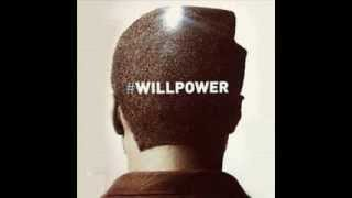 Will.i.am - Fall Down ft. Miley Cyrus (Audio)
