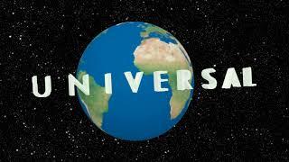 Universal Logo (Fanmade II)
