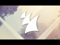 Morgan Page feat. Lissie - Don't Give Up (John Dahlbäck Remix) [Official Lyric Video]