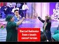 Sherzod Hadimetov Onam O Ynasin Concert Version 2017 mp3