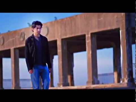 Shafiq Mureed ft. Ali Orokzai Afghan song from the movie
