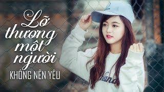 Liên Khúc Nhạc Trẻ Remix Hay Nhất 2018 - Nhạc Remix Cực Mạnh - Nonstop Việt Mix