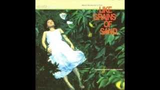 Like Grains of Sand 〜 渚のシンドバッド [OST]