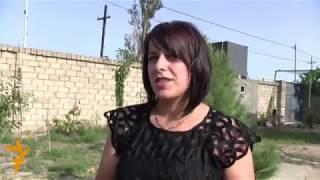 Azərbaycanlı qız çinli oğlanla necə ailə qurdu?