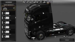 """[""""euro truck simulator 2"""", """"asterix und obelix"""", """"asterix"""", """"skins"""", """"TruckerLady"""", """"volvo"""", """"volvo fh16""""]"""