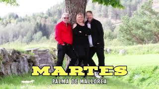 Martes - Palma De Mallorca