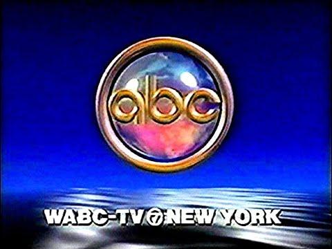 Download ABC Promos (WABC), January 12th, 1987