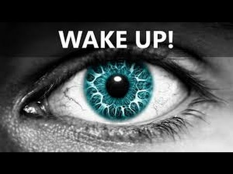 Waking Up to the Truth - History of Conspiracies - Uroko - Full length