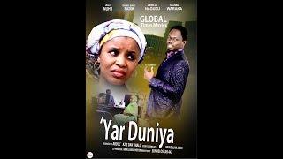 Download Video 'YAR DUNIYA 1&2 LATEST HAUSA MOVIE 2017 MP3 3GP MP4