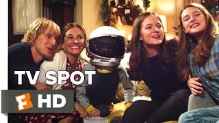 Wonder TV Spot - Family Fun (2017) | Movieclips Coming Soon