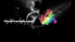 Pink Floyd - Time (320 Kbps)