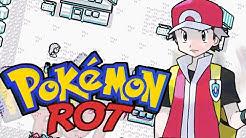 Pokémon Rote Edition Virtual Console [3DS  eShop] - Test [German/Deutsch]