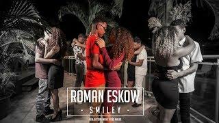 ROMAN ESKOW - SMILEY