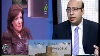 بالفيديو.. رئيس «مصر المقاصة»: سنبيع ميدو جابر للأهلي بشرط واحد