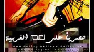 صالح السعد _ احكي بهمسك