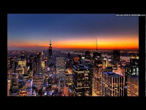 Makoto ft. Deeizm - Untold (FULL VERSION)