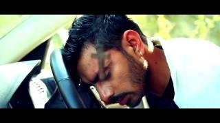 love till death new punjabi song 2013