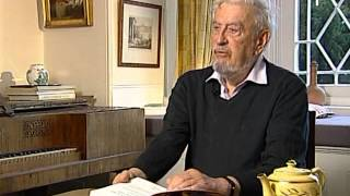 Padomju Stāsts - 2008. Latviski / The Soviet Story