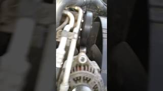 Dodge 3.9 magnum rough idle, black soot, rich fuel smell,  no check engine light,  stalling  problem