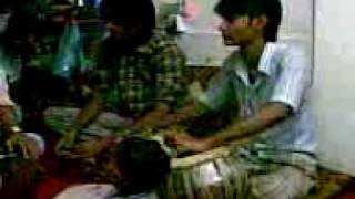 sajana main ghama dy aazazb vich by habroon daniel