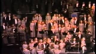 Continentals 25th Anniversary Finale