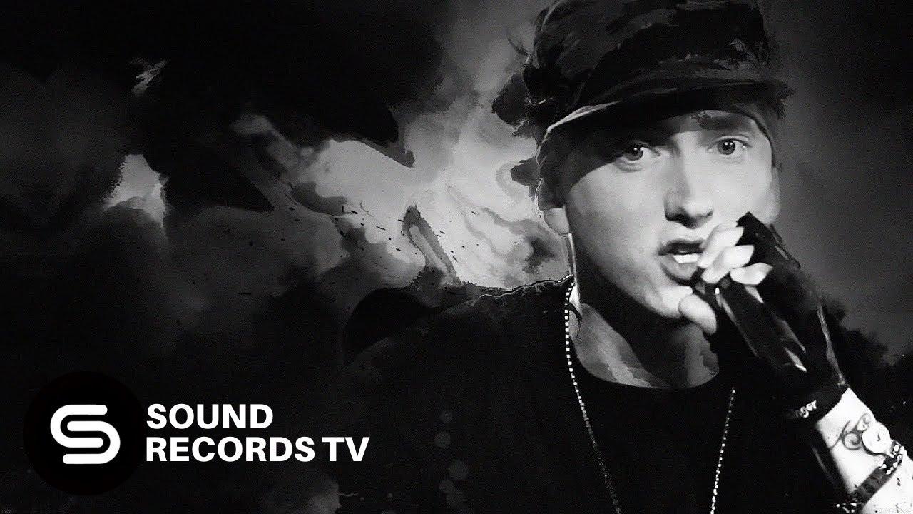 Download Eminem, Linkin Park, Alan Walker & Against The Current - Legends Never Die (2018)